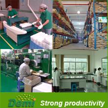 Company Overview – Demi Co., Ltd.