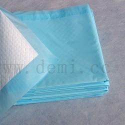 Nursing pads