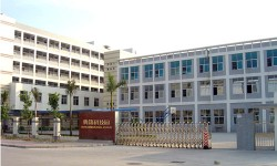 Shenzhen Hongdafeng Electronics Co., Ltd.