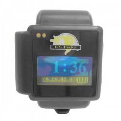 Personal Watch GPS Tracker TK203 (UHI-TK203)