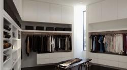 Wardrobe Manufacturer