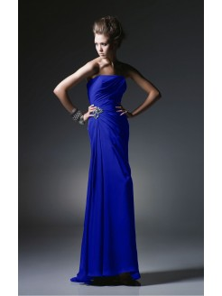 Buy Prom Dresses, 2016 Latest Styles Prom Dresses Online