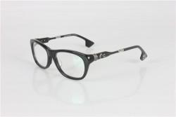 Chrome Hearts Retro DRILLED BK Eyeglasses 53-18-145 [chromehearts 2341] – $185.00 : Chrome ...