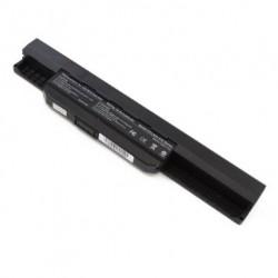 ASUS X53S portable Batterie , X53S Ordinateur Portable Chargeur Adaptateur