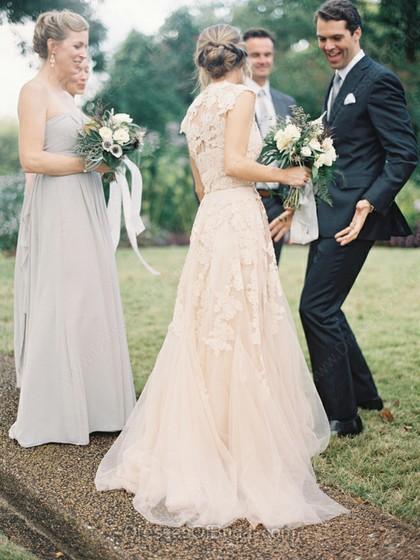 Bridal Dresses 2015   Amazing Wedding Gowns – The Bridal Boutique Ireland