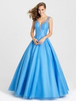 Formal Dress Australia: Blue Formal Dresses online, Cheap Blue Evening Dresses