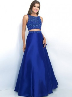 Formal Dress Australia: Blue Formal Dresses online, Cheap Blue Evening Dresses