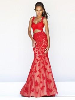 Formal Dress Australia: Cheap Red Formal Dresses, Red Evening Formal Dresses online