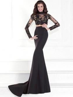 Formal Evening Dresses online, Cheap Evening Wear Dresses – dmsDresses
