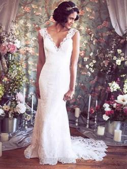 Galway Wedding Dresses, Online Bridal Shops Galway, Dressesofbridal