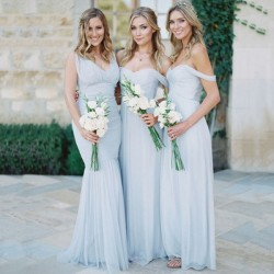 bridesmaid dresses melbourne
