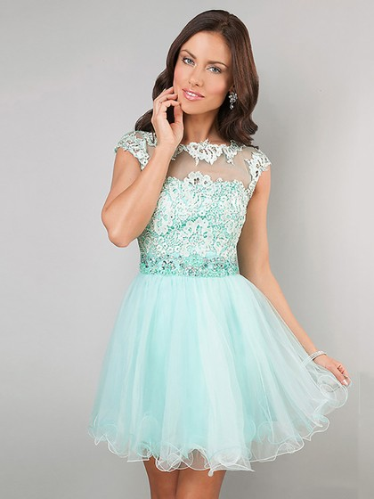 Online Formal Cocktail Dresses, Cocktail Dresses Australia – dmsDresses