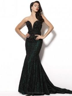 Party Dresses, 2016 Party Gowns, Australia Dresses on sale – dmsDresses