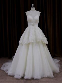 Plus Size Wedding Dresses NZ | Plus Size Wedding Dresses Online, PWD