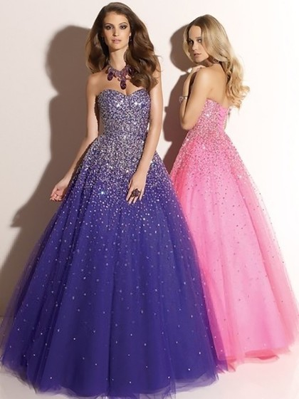 Prom Ball Gowns, Ball Gowns UK Online – dressfashion.co.uk