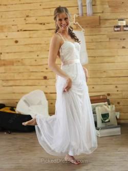 Wedding Dresses Montreal | Bridal Gowns Montreal | Pickeddresses