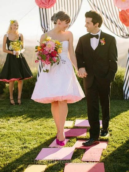 Wedding Dresses Vancouver | Wedding Dresses Online Canada | Pickeddresses