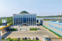 Shandong Xinyudong Aluminum Co., Ltd.