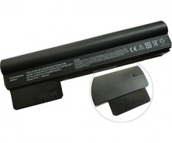 Batterie HP Mini 110-3170sf, Batterie pour HP Mini 110-3170sf