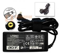 Chargeur Acer Aspire 7740G, Alimentation Chargeur pour Ordinateur portable Acer Aspire 7740G