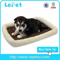 High Quality Wholesale in China Super Soft Dog Bed,Luxury Dog Bed