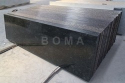 Manufacturer & Supplier of Granite Countertops and Other Stone Products