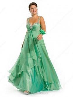 Formal Dress Australia: Formal dresses Plus Size, Big Size Gowns