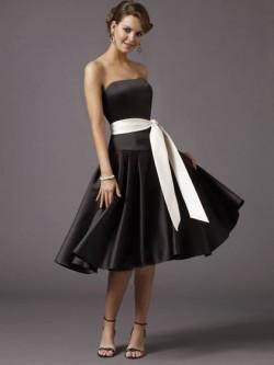 Formal Dress Australia: Semi Formal dresses, Online Dresses for semi-formal event