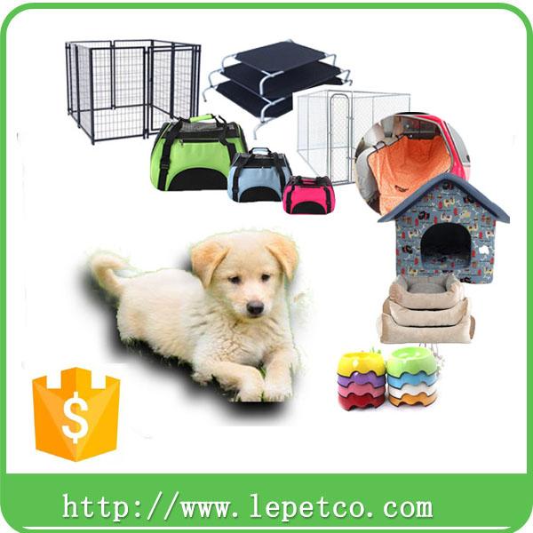 LEPET pet products manufacturer wholesale