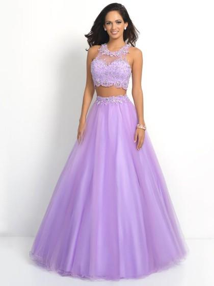 dressfashion.co.uk- Cheap UK TwoPiecePromDresses Online
