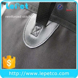 factory waterproof quilted dog cargo liner   Lepetco.com