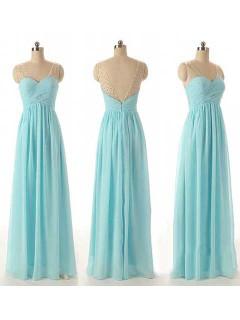 UK Bridesmaid Dresses under £50, £0 – £50 Gowns on Sale | Dressfashion