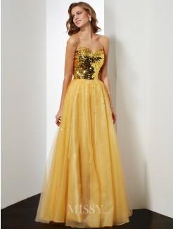 Vestido de Fiesta, Vestidos de Fiesta Baratos Online – MissyDress