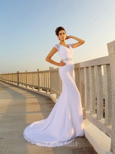 Wedding Dresses Cheap, Bridal Gowns Online Sale – QueenaBelle 2017