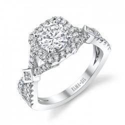 engagement rings appleton