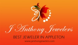 Jewelry Store Appleton