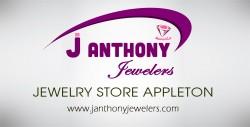 Diamond Engagement Rings Appleton