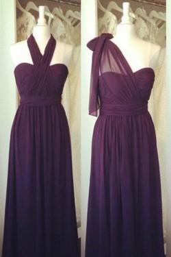 Bridesmaid Dresses from Vividress