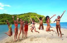 Nature & Adventure Tours & Trips – Biggest Selection, Best Prices – TourRadar