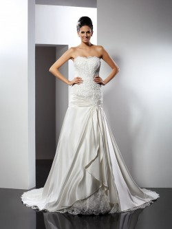 https://www.dressyin.com/wedding-dresses