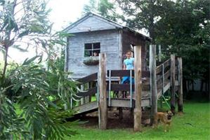 Dusodie Holiday Farm – Activities