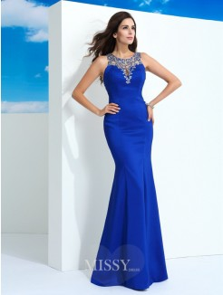 Prom Gowns 2017, Cheap Prom Dresses Canada Online Sale – MissyDress