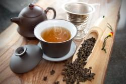 Home – Australian Tea Masters