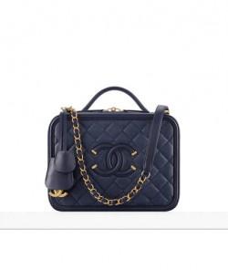New this season – Bags & Handbags – CHANEL