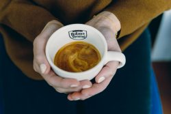 Coffee Tips | Robert Timms