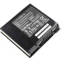 Replacement Laptop Battery For ASUS A42-G74