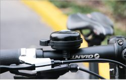 Deemount High Quality Bicycle Bell – Bike Products
