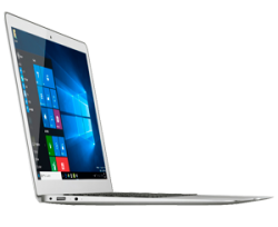 YEPO LAPTOP – Intel Notebooks for Smart People – New '737' line