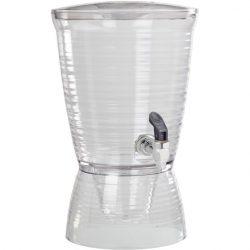 Bark 1.5 Gallon Beverage Dispenser – Walmart.com