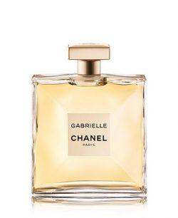 CHANEL GABRIELLE CHANEL Eau de Parfum Spray, 3.4 oz. – Luxury Fragrance – Beauty &#8 ...